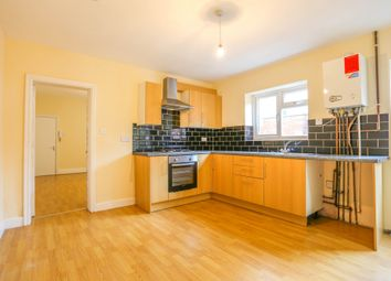 Thumbnail 1 bed flat to rent in Bearwood Road, Flat 1, Smethwick
