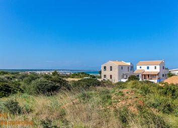 Thumbnail Land for sale in Carrer De L'arbocera 07579, Artà, Islas Baleares