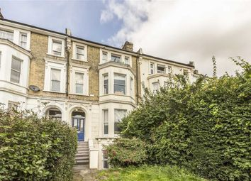 Thumbnail 6 bed property for sale in Acre Lane, London
