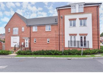Thumbnail 2 bed property for sale in Old Saw Mill Place, Amersham