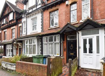 3 bed terraced house for sale in Millsbro Road, Redditch B98