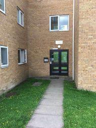 Thumbnail 2 bed flat for sale in Bond Road, Rainham, Gillingham