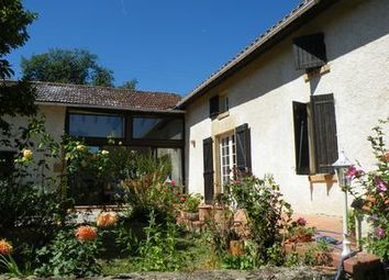Thumbnail 4 bed property for sale in Mielan, Gers, France