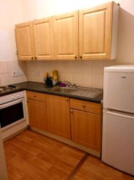 Thumbnail 2 bed flat to rent in Barking Road, Plaistow