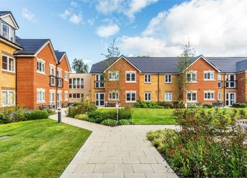 Thumbnail 2 bedroom property for sale in Edward Place, Churchfield Road, Walton On Thames, Surrey