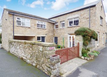 Thumbnail 3 bed semi-detached house for sale in Post Horse Lane, Hornby, Lancaster