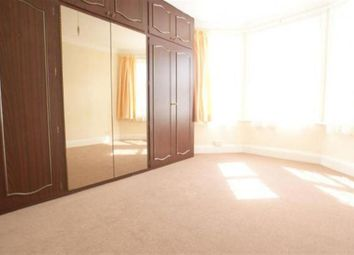 Thumbnail 4 bed property to rent in Lyndhurst Road, Wood Green