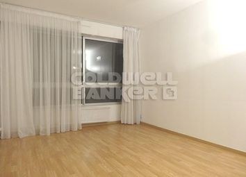 Thumbnail 2 bed apartment for sale in 92400, Courbevoie, Fr