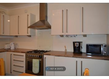 Thumbnail 1 bed flat to rent in Cardross Street, Dundee