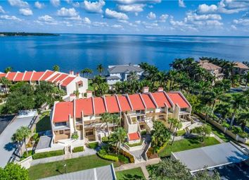 Thumbnail 2 bed property for sale in 7550 Sunshine Skyway Lane South, St Petersburg, Florida, United States Of America