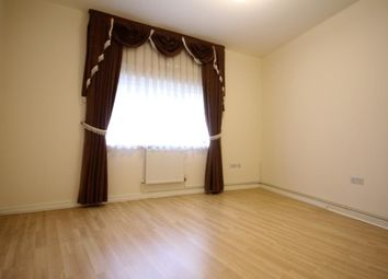 Thumbnail 3 bed flat to rent in Shacklewell Lane, Dalston, London