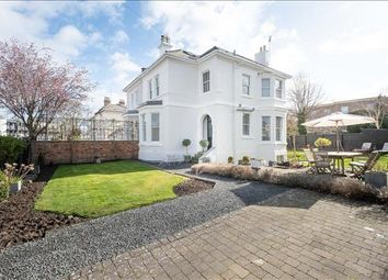 6 bed town house for sale in Western Road, Cheltenham, Gloucestershire GL50