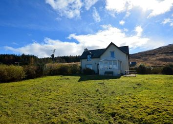 Thumbnail 2 bed cottage for sale in Corry Farmhouse & Bothy, Fishnish, Isle Of Mull