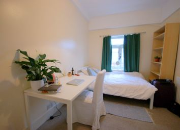 Thumbnail 6 bed terraced house to rent in Napier, Leytonstone