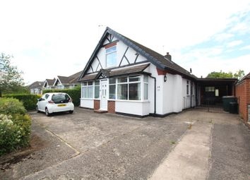 3 bed detached house for sale in Conway Avenue, Tile Hill, Coventry CV4