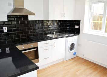 Thumbnail 1 bedroom flat to rent in Lewis Drive, Fenham, Newcastle Upon Tyne