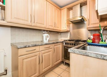 Thumbnail 2 bed property to rent in Markby Road, Hockley, Birmingham