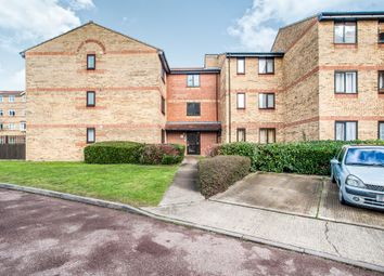 Thumbnail 1 bedroom flat for sale in Pioneer Way, Watford