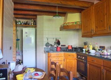 Thumbnail 3 bed chalet for sale in Sispony, Sispony, Andorra