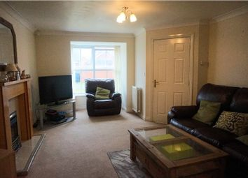 Thumbnail 4 bed detached house for sale in Ffordd Idwal, Prestatyn