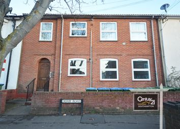 Thumbnail 1 bed flat to rent in Derby Road, Southampton, Hampshire