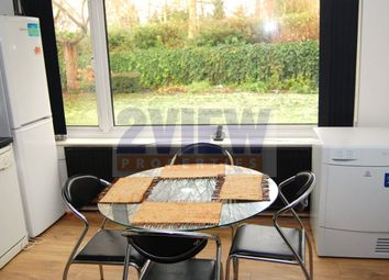 Thumbnail 3 bed flat to rent in The Poplars, Leeds, West Yorkshire