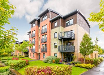 Thumbnail 2 bed flat for sale in 5/5 Meggetland View, Craiglockhart