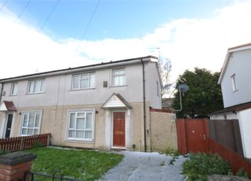 Thumbnail 3 bedroom semi-detached house for sale in Altfield Road, Liverpool