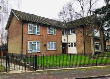Thumbnail 1 bedroom flat for sale in Mill Place, Ely, Cardiff