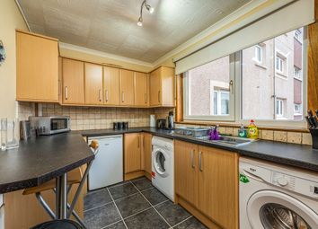 2 bed flat for sale in Overton Mains, Kirkcaldy, Fife KY1