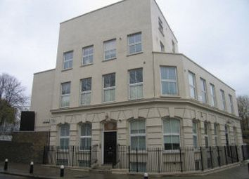Thumbnail 2 bed flat for sale in Flat 9, The Mitre, London, London