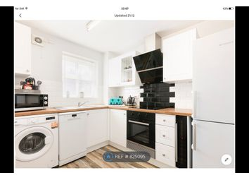Thumbnail 2 bed flat to rent in Woodend Rd, Birmingham