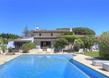Thumbnail 9 bed property for sale in Saint-Tropez, Var Coast, French Riviera, 83990