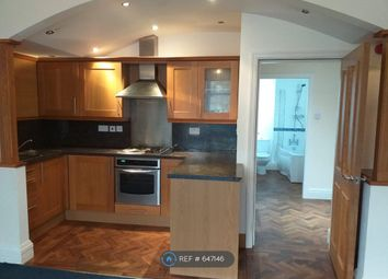 Thumbnail 1 bed flat to rent in Clifton Drive, Stockport