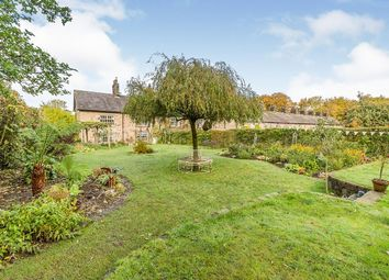 Thumbnail 5 bed semi-detached house for sale in Withnell Fold, Withnell, Chorley, Lancashire