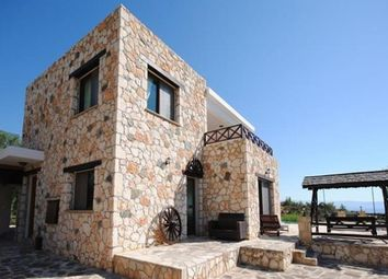 Thumbnail 3 bed villa for sale in Paphos, Polis, Paphos, Cyprus