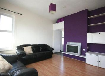 Thumbnail 1 bedroom flat for sale in Harcourt Street, Beeston, Nottingham, Nottinghamshire