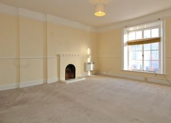 Thumbnail 2 bed maisonette to rent in The Square, Liphook