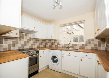 Thumbnail 2 bed property to rent in High Street, Little Bytham, Grantham