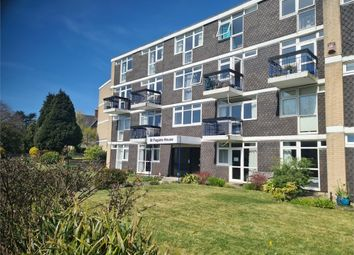 Thumbnail 2 bed maisonette to rent in Bradford Place, Penarth