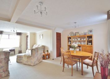 Thumbnail 3 bed terraced house for sale in Victoria Road, Whitehaven
