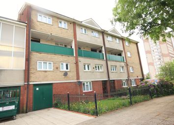 Thumbnail 3 bedroom maisonette for sale in Bodmin Grove, Nechells