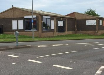 Thumbnail Light industrial to let in Glasgow Road Trading Estate, 10 Rosendale Way, Blantyre
