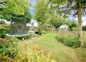Thumbnail 2 bed cottage for sale in Yelling, St Neots, Cambridgeshire
