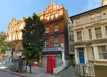 Thumbnail Retail premises to let in 304 Earls Court Road, Earls Court, London