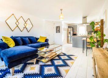 Thumbnail 2 bed flat for sale in Hainault Bridge Parade, Hainault Street, Ilford