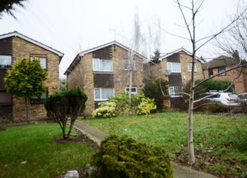 Thumbnail 3 bed property to rent in Holloway Lane, Harmondsworth, West Drayton