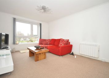Thumbnail 2 bed flat to rent in Onslow Lodge, Riverside Road, Staines