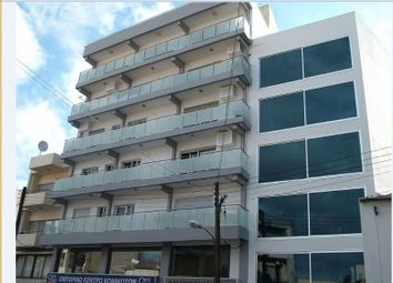 Thumbnail Property for sale in Town Centre, Limassol, Cyprus