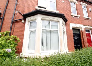 Thumbnail 1 bed flat to rent in Leake Street, Castleford